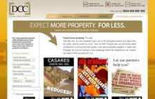 DccProperty.com